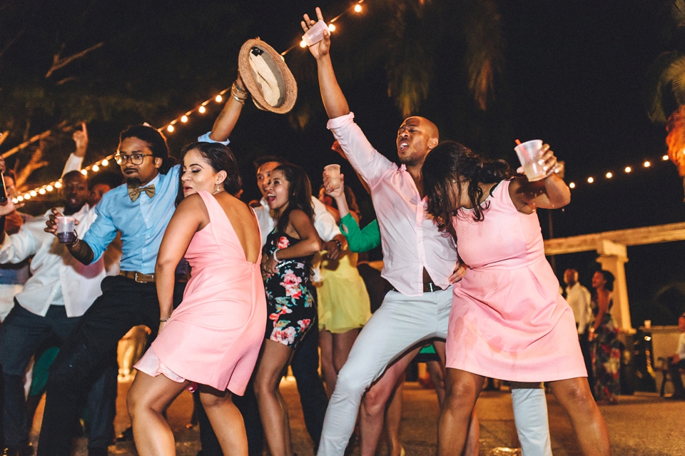 blog-wedding-photographer_0732 Niki & Kerron Wedding & Carnival Trinidad. Photo & FilmNiki & Kerron Wedding & Carnival Trinidad. Photo & Filmblog wedding photographer 0732