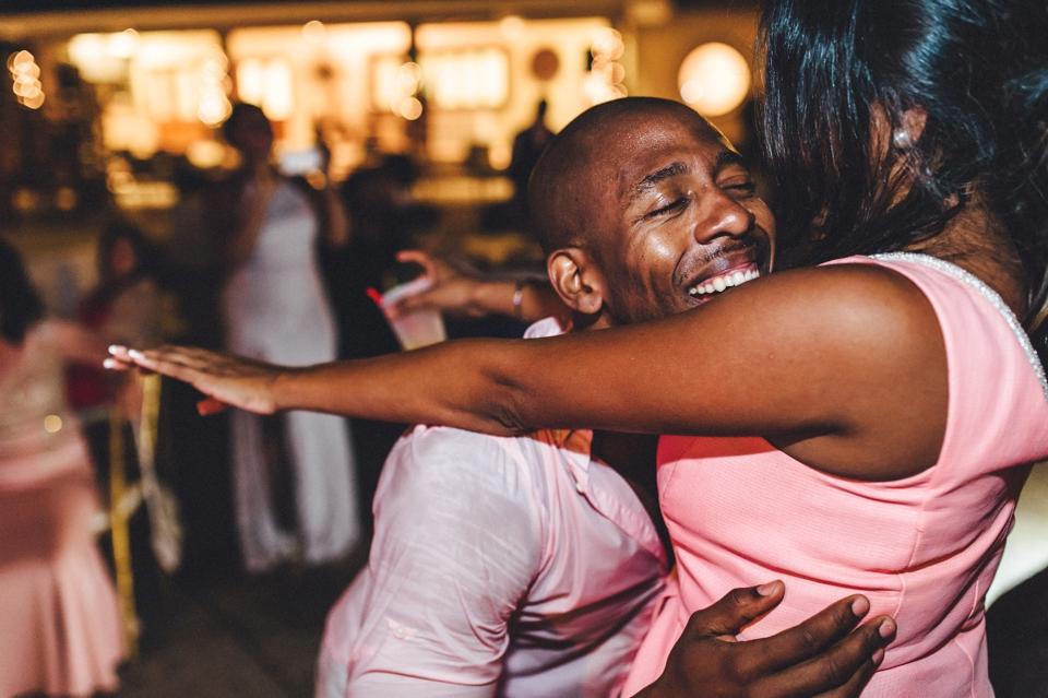 blog-wedding-photographer_0734 Niki & Kerron Wedding & Carnival Trinidad. Photo & FilmNiki & Kerron Wedding & Carnival Trinidad. Photo & Filmblog wedding photographer 0734