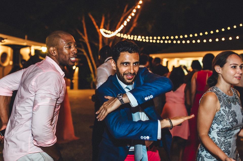blog-wedding-photographer_0735 Niki & Kerron Wedding & Carnival Trinidad. Photo & FilmNiki & Kerron Wedding & Carnival Trinidad. Photo & Filmblog wedding photographer 0735