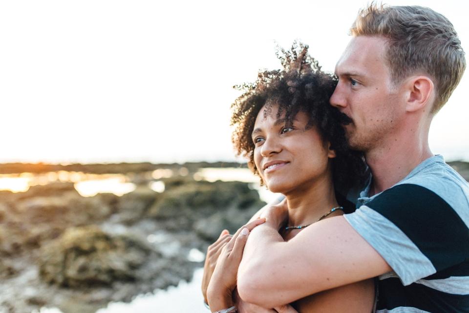 shooting-couple-thailand-kohlanta_0434 Luisa & Christian Thailand Koh Lanta Long Beachshooting couple thailand kohlanta 0434