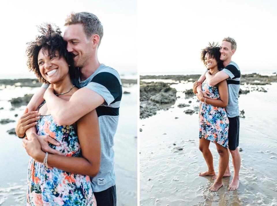 shooting-couple-thailand-kohlanta_0435 Luisa & Christian Thailand Koh Lanta Long Beachshooting couple thailand kohlanta 0435