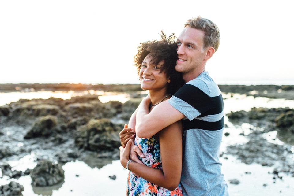 shooting-couple-thailand-kohlanta_0437 Luisa & Christian Thailand Koh Lanta Long Beachshooting couple thailand kohlanta 0437