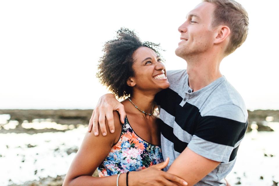 shooting-couple-thailand-kohlanta_0444 Luisa & Christian Thailand Koh Lanta Long Beachshooting couple thailand kohlanta 0444