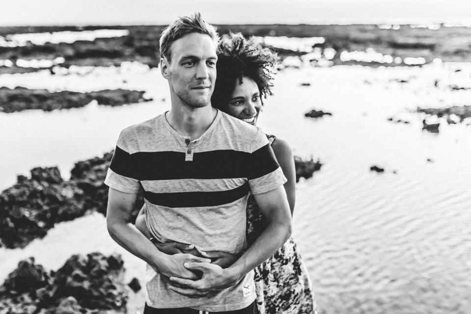 shooting-couple-thailand-kohlanta_0448 Luisa & Christian Thailand Koh Lanta Long Beachshooting couple thailand kohlanta 0448