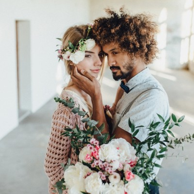 wedding-photographer-germany-international_0911