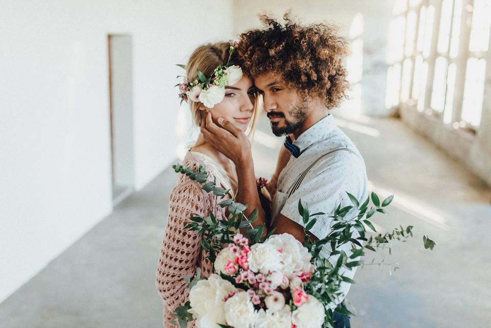 wedding-photographer-germany-international_0911 Kelly & Marcel. Ergebnisse vom Videoworkshop am 13.03.2016wedding photographer germany international 0911