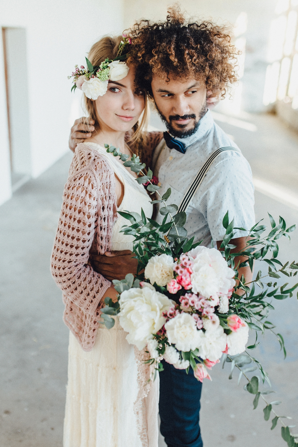wedding-photographer-germany-international_0913 Kelly & Marcel. Ergebnisse vom Videoworkshop am 13.03.2016wedding photographer germany international 0913