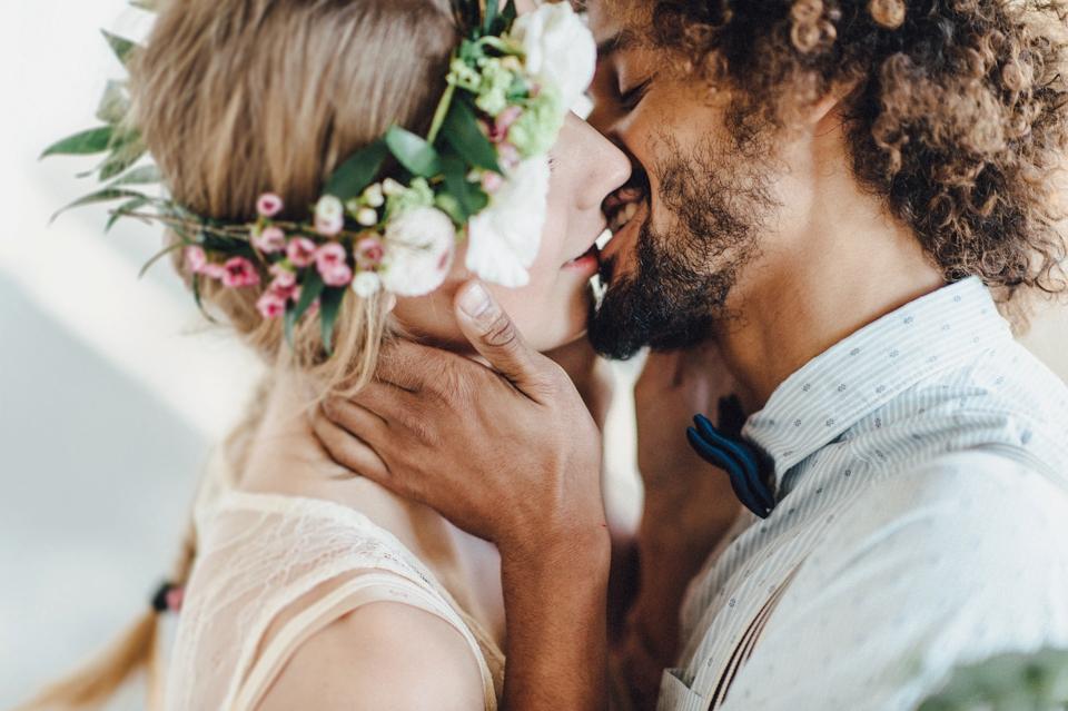 wedding-photographer-germany-international_0915 Kelly & Marcel. Ergebnisse vom Videoworkshop am 13.03.2016wedding photographer germany international 0915