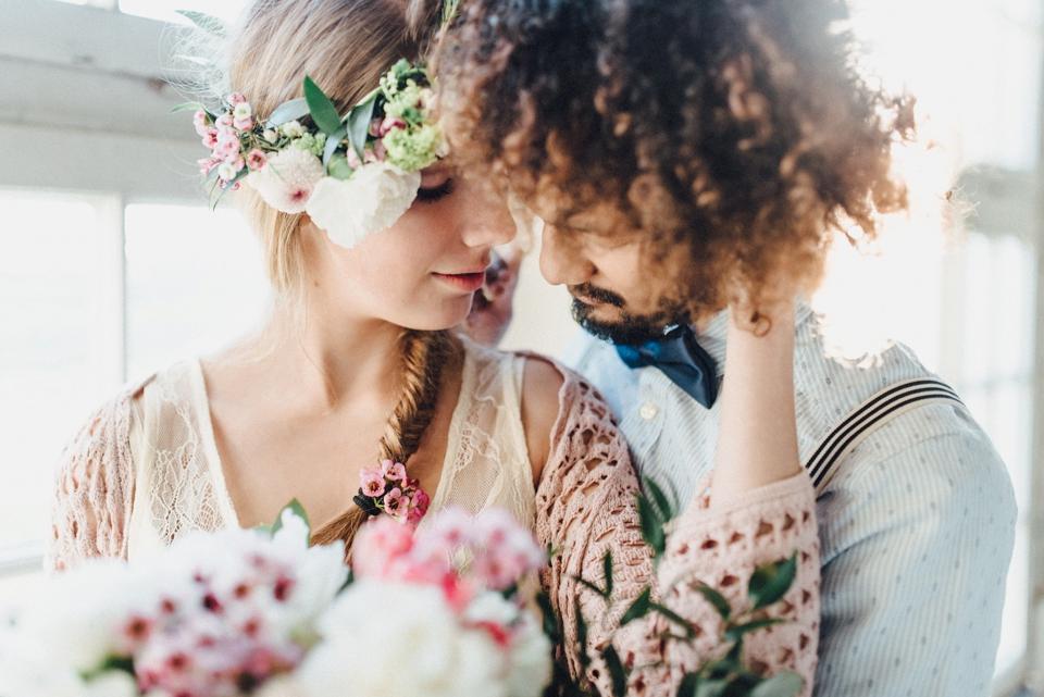 wedding-photographer-germany-international_0922 Kelly & Marcel. Ergebnisse vom Videoworkshop am 13.03.2016wedding photographer germany international 0922