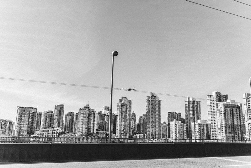 Vancouver Roadtrip San Francisco - Vancouver2016 05 17 0058