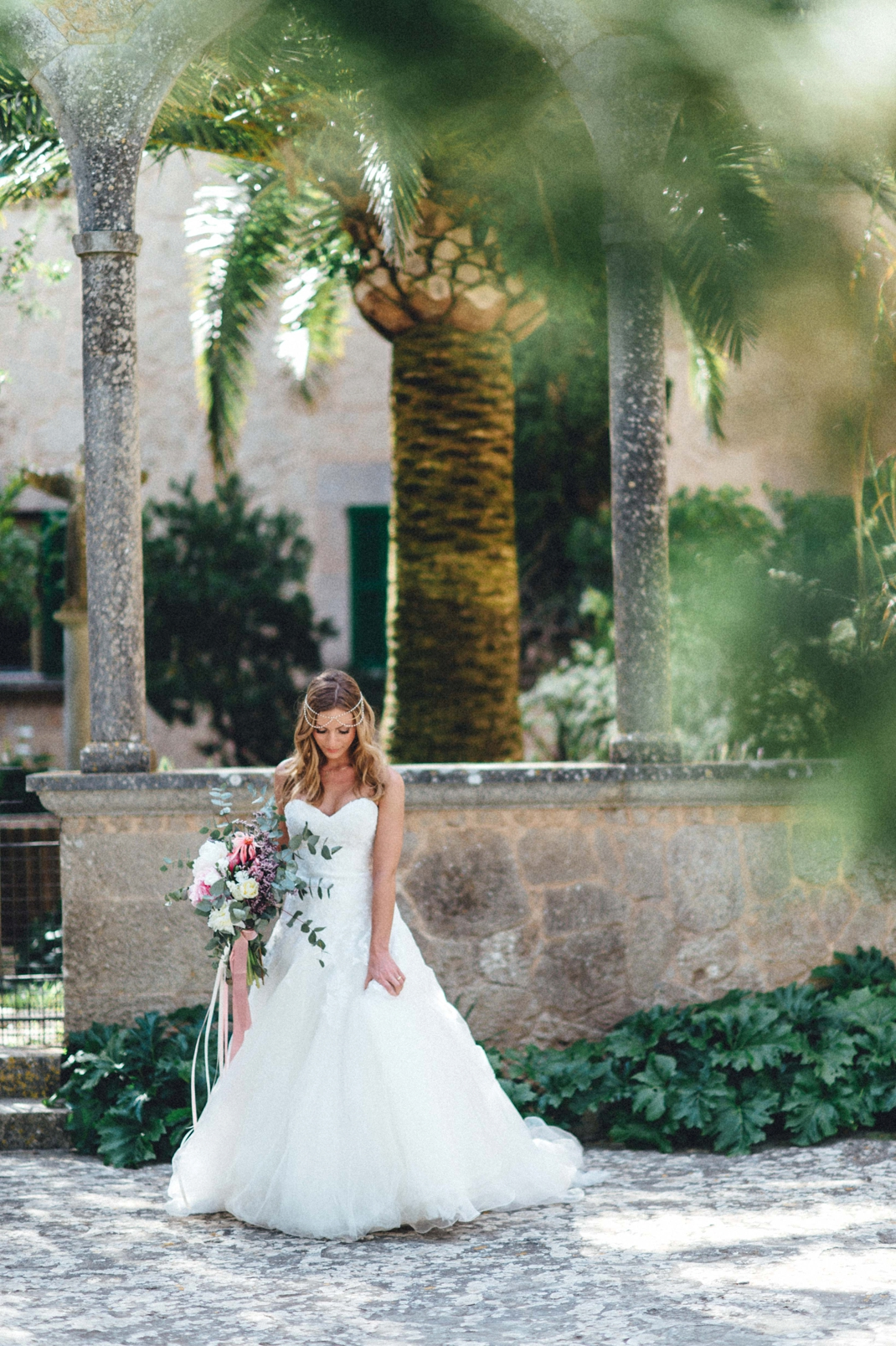 after-wedding-mallorca-shooting-hochzeit_0947 after wedding shooting mallorca hochzeitsfotografAfter Wedding Shooting auf Mallorcaafter wedding mallorca shooting hochzeit 0947