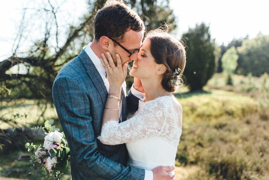 Fotos HochzeitsreportagenFotosdestination hochzeitsfotograf hochzeitsvideo bohemian 0391