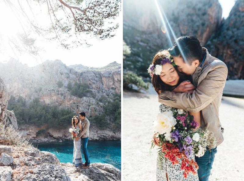 destination-hochzeitsfotograf-mallorca-video_0439 Mallorca After Wedding Shootingdestination hochzeitsfotograf mallorca video 0439