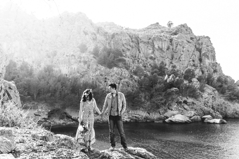 destination-hochzeitsfotograf-mallorca-video_0440 hochzeitsfotograf mallorcaJae-in & Suk-jae Paarshooting auf Mallorcadestination hochzeitsfotograf mallorca video 0440