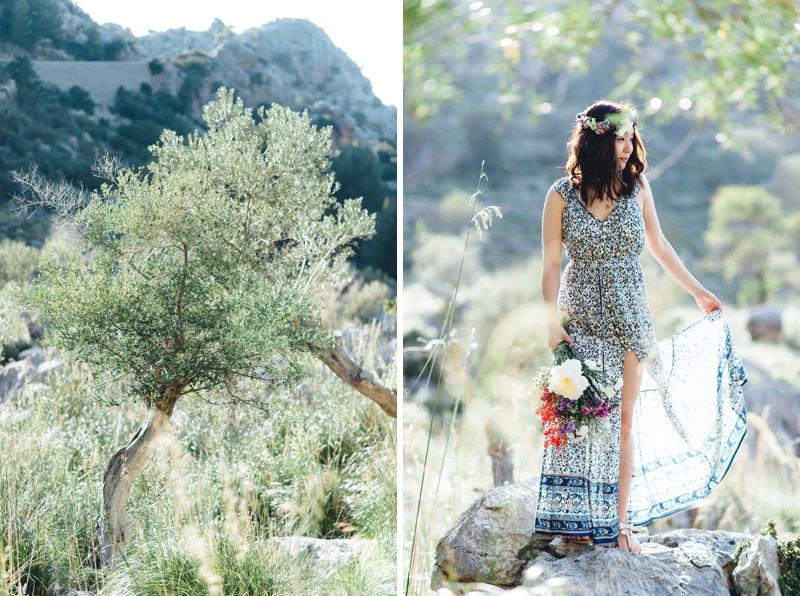 destination-hochzeitsfotograf-mallorca-video_0448 Mallorca After Wedding Shootingdestination hochzeitsfotograf mallorca video 0448