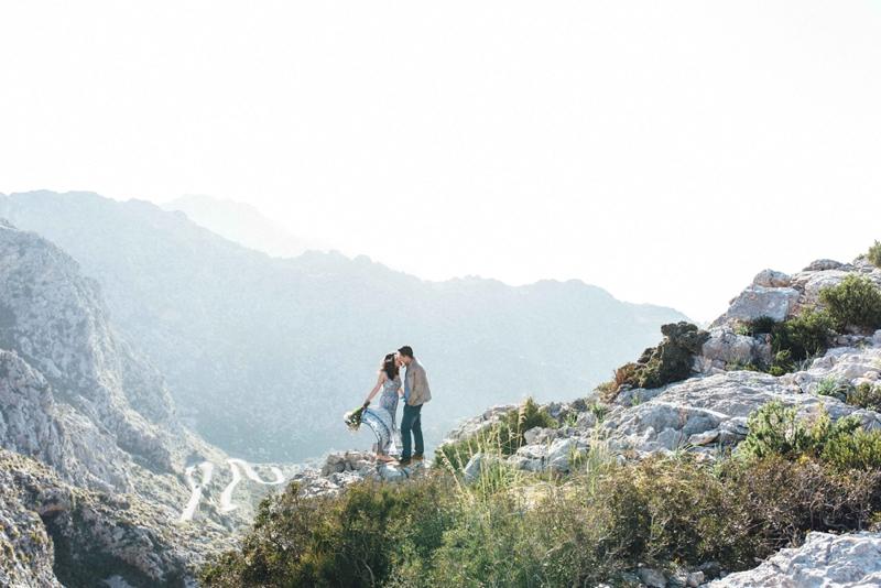 destination-hochzeitsfotograf-mallorca-video_0451 Mallorca After Wedding Shootingdestination hochzeitsfotograf mallorca video 0451