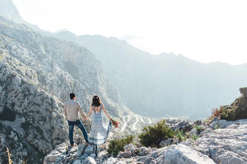 destination-hochzeitsfotograf-mallorca-video_0454 hochzeitsfotograf mallorcaJae-in & Suk-jae Paarshooting auf Mallorcadestination hochzeitsfotograf mallorca video 0454