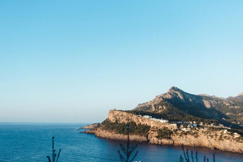 destination-hochzeitsfotograf-mallorca-video_0457 hochzeitsfotograf mallorcaJae-in & Suk-jae Paarshooting auf Mallorcadestination hochzeitsfotograf mallorca video 0457