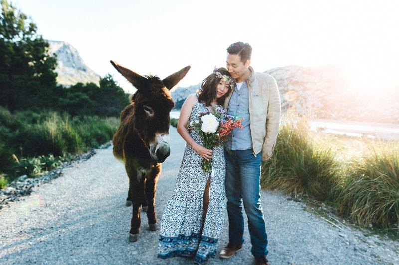 destination-hochzeitsfotograf-mallorca-video_0469 Mallorca After Wedding Shootingdestination hochzeitsfotograf mallorca video 0469