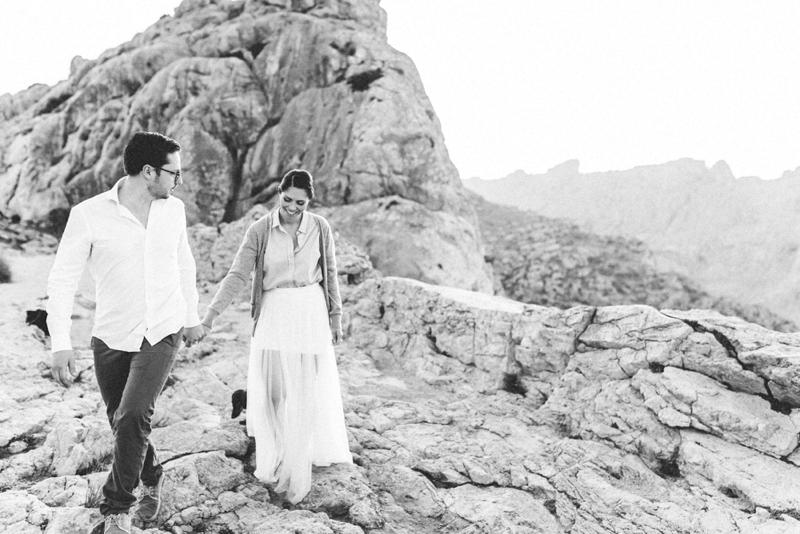 engagement-shooting-mallorca_0282 Hochzeitsfotograf Hochzeitsvideo MallorcaKristina & Daniel & Lotta Engagementshooting Mallorcaengagement shooting mallorca 0282