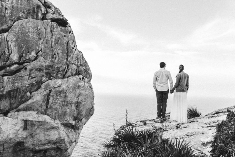 engagement-shooting-mallorca_0288 Hochzeitsfotograf Hochzeitsvideo MallorcaKristina & Daniel & Lotta Engagementshooting Mallorcaengagement shooting mallorca 0288