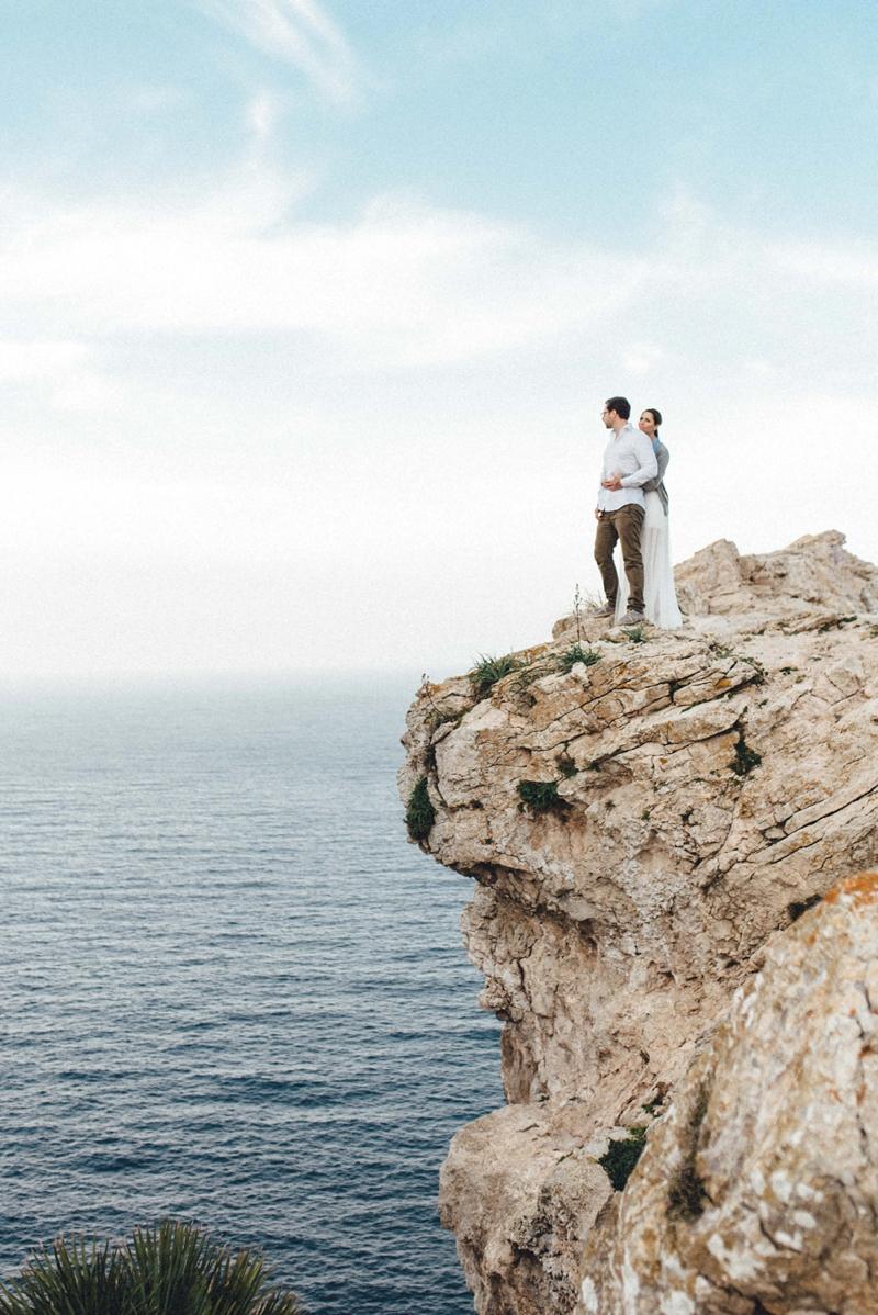 engagement-shooting-mallorca_0290 Hochzeitsfotograf Hochzeitsvideo MallorcaKristina & Daniel & Lotta Engagementshooting Mallorcaengagement shooting mallorca 0290