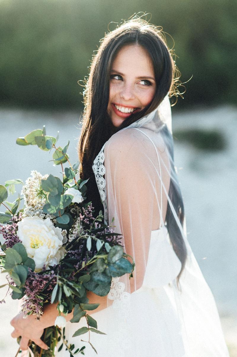 hochzeitsfotograf-mallorca_0520 Mallorca After Wedding Shootinghochzeitsfotograf mallorca 0520