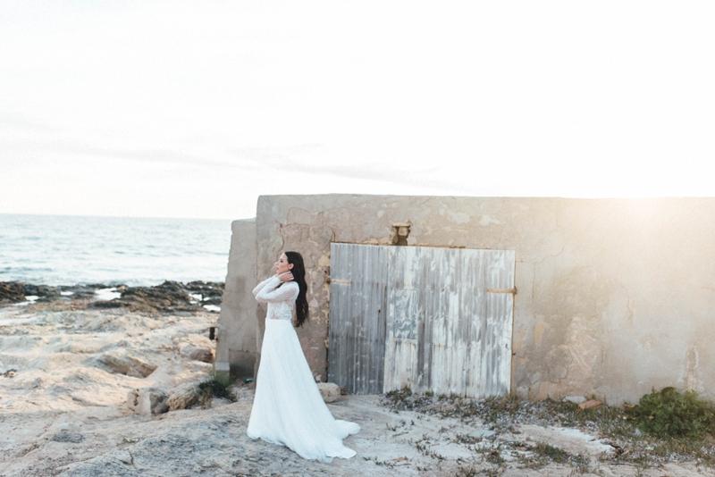 hochzeitsfotograf-mallorca_0524 Mallorca After Wedding Shootinghochzeitsfotograf mallorca 0524