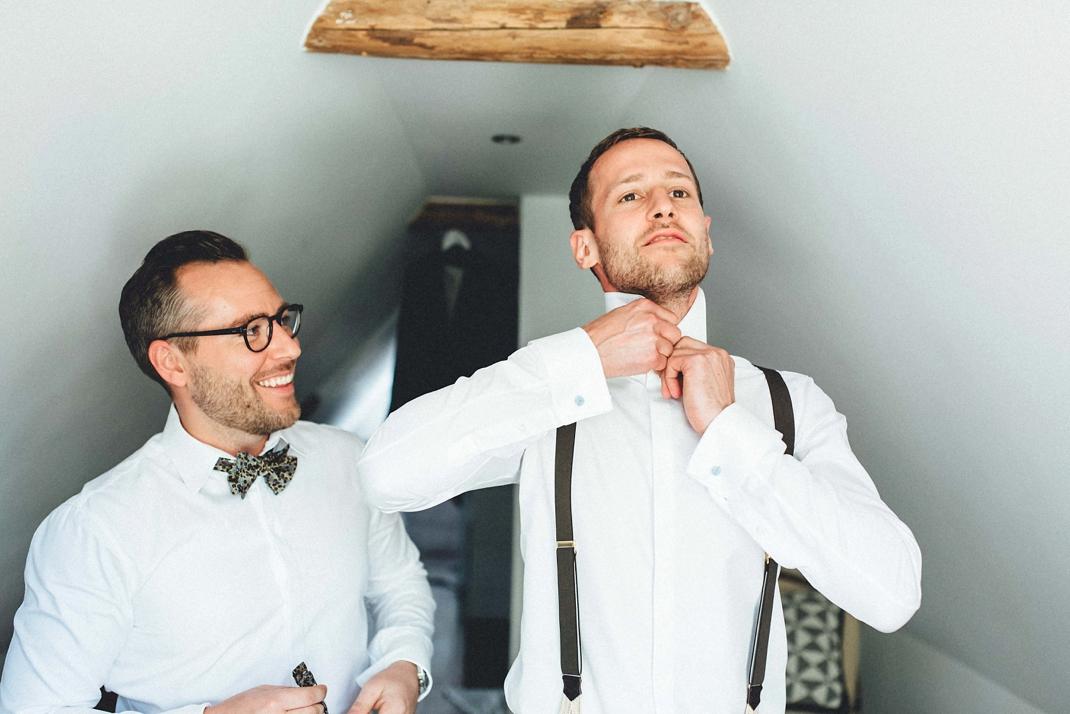 landhochzeit-heide-diy_0150 Hochzeitsfotograf Lüneburger heideChristiane & Lars Hochzeit auf dem Stimbekhof in der Lüneburgerheidelandhochzeit heide diy 0150