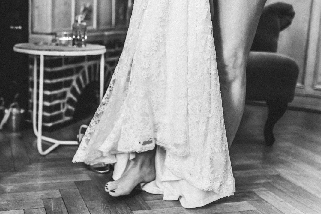 landhochzeit-heide-diy_0157 Hochzeitsfotograf Lüneburger heideChristiane & Lars Hochzeit auf dem Stimbekhof in der Lüneburgerheidelandhochzeit heide diy 0157