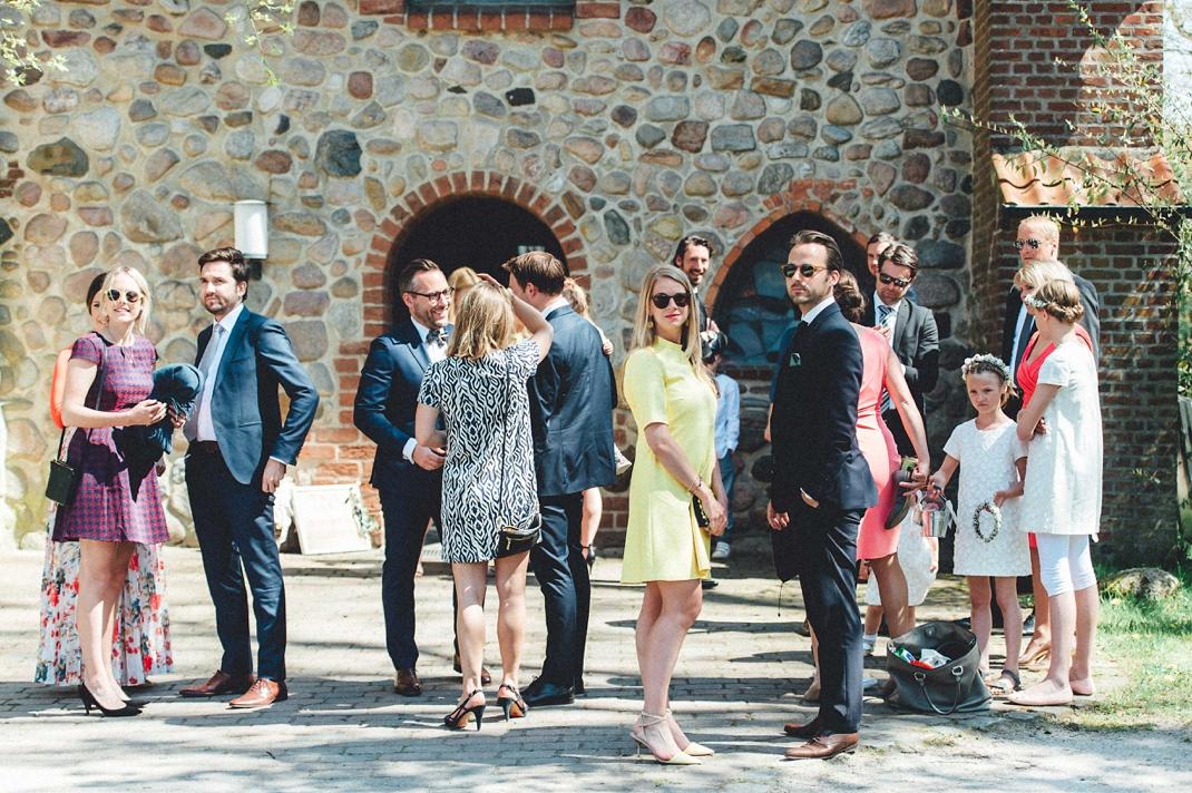 landhochzeit-heide-diy_0162 Hochzeitsfotograf Lüneburger heideChristiane & Lars Hochzeit auf dem Stimbekhof in der Lüneburgerheidelandhochzeit heide diy 0162