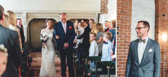 landhochzeit-heide-diy_0164 Hochzeitsfotograf Lüneburger heideChristiane & Lars Hochzeit auf dem Stimbekhof in der Lüneburgerheidelandhochzeit heide diy 0164