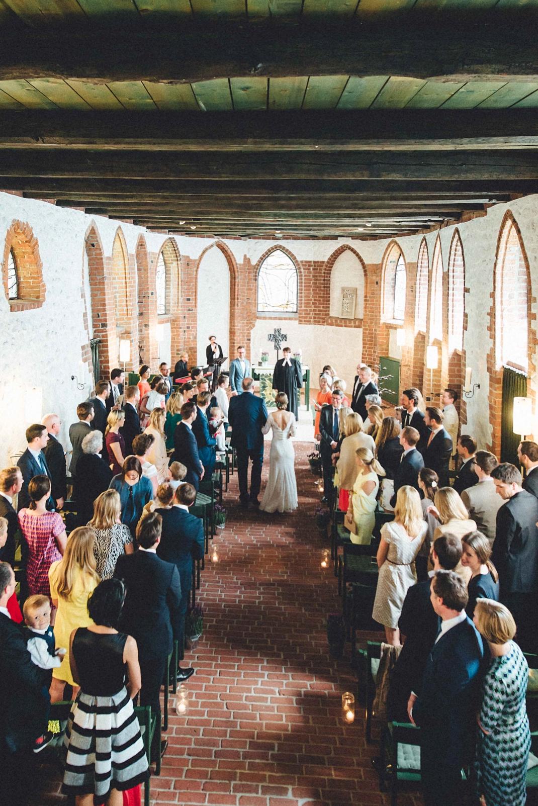 landhochzeit-heide-diy_0165 Hochzeitsfotograf Lüneburger heideChristiane & Lars Hochzeit auf dem Stimbekhof in der Lüneburgerheidelandhochzeit heide diy 0165