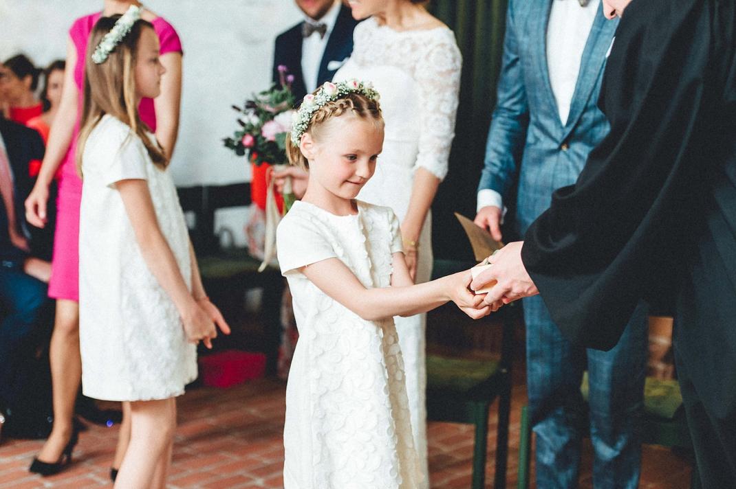landhochzeit-heide-diy_0173 Hochzeitsfotograf Lüneburger heideChristiane & Lars Hochzeit auf dem Stimbekhof in der Lüneburgerheidelandhochzeit heide diy 0173