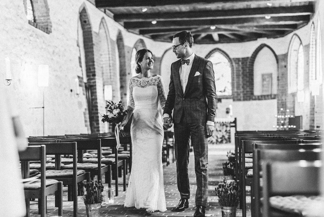 landhochzeit-heide-diy_0180 Hochzeitsfotograf Lüneburger heideChristiane & Lars Hochzeit auf dem Stimbekhof in der Lüneburgerheidelandhochzeit heide diy 0180