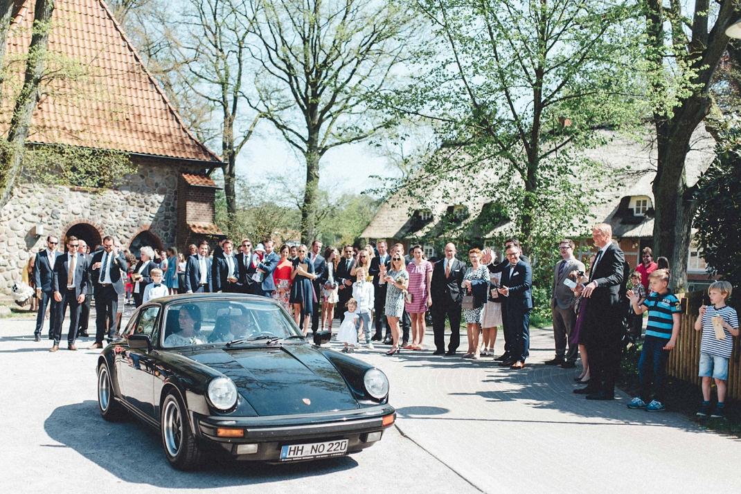 landhochzeit-heide-diy_0182 Hochzeitsfotograf Lüneburger heideChristiane & Lars Hochzeit auf dem Stimbekhof in der Lüneburgerheidelandhochzeit heide diy 0182