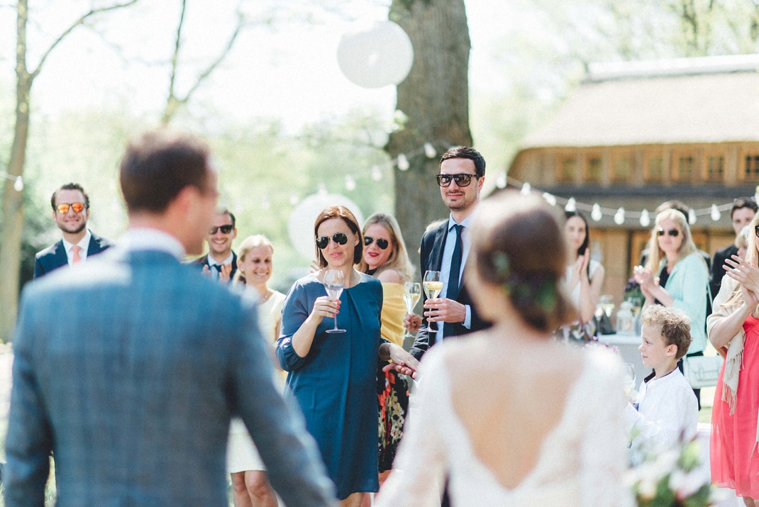 landhochzeit-heide-diy_0185 Hochzeitsfotograf Lüneburger heideChristiane & Lars Hochzeit auf dem Stimbekhof in der Lüneburgerheidelandhochzeit heide diy 0185