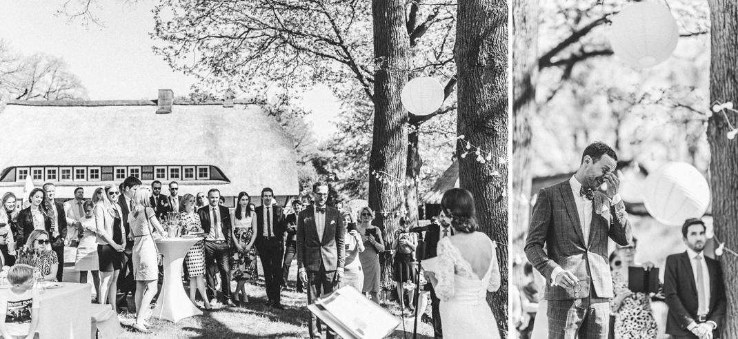 landhochzeit-heide-diy_0190 Hochzeitsfotograf Lüneburger heideChristiane & Lars Hochzeit auf dem Stimbekhof in der Lüneburgerheidelandhochzeit heide diy 0190