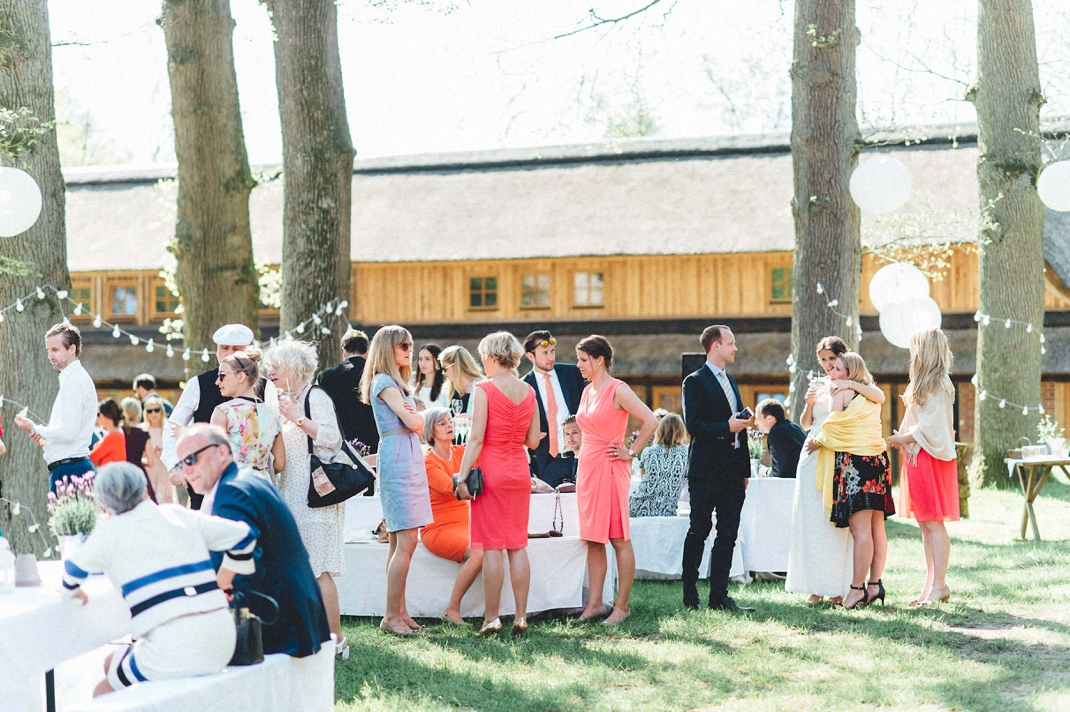 landhochzeit-heide-diy_0192 Hochzeitsfotograf Lüneburger heideChristiane & Lars Hochzeit auf dem Stimbekhof in der Lüneburgerheidelandhochzeit heide diy 0192