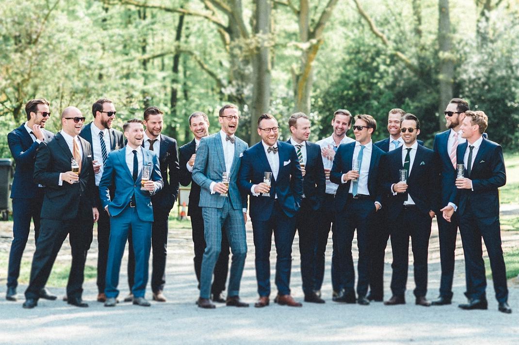 landhochzeit-heide-diy_0194 Hochzeitsfotograf Lüneburger heideChristiane & Lars Hochzeit auf dem Stimbekhof in der Lüneburgerheidelandhochzeit heide diy 0194