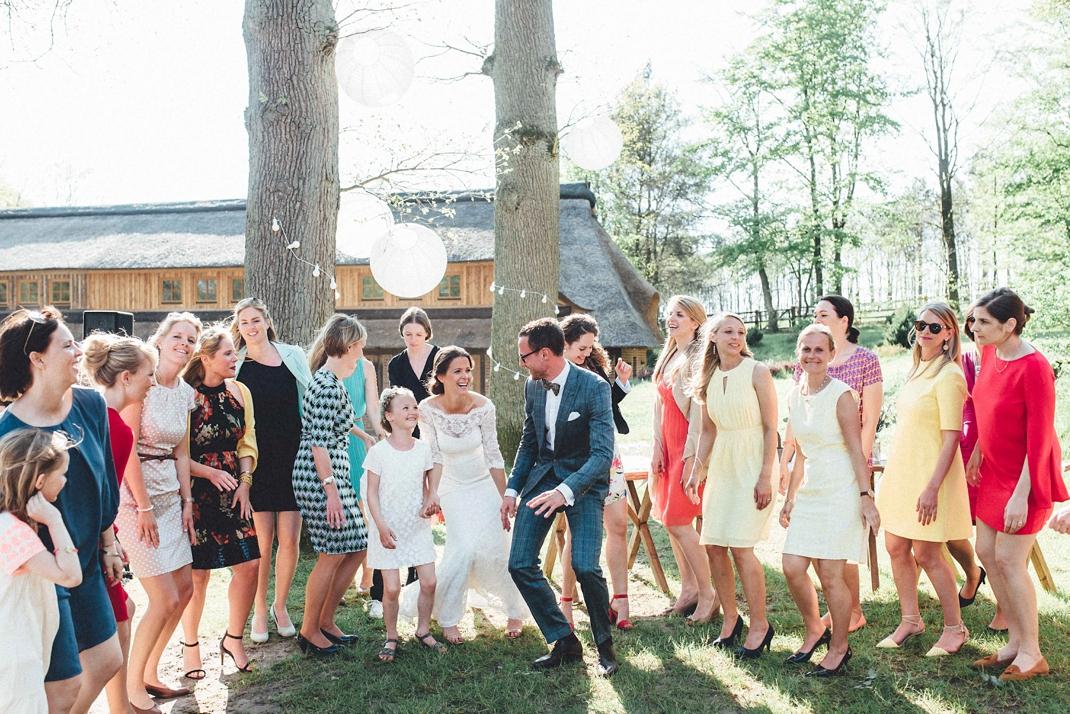 landhochzeit-heide-diy_0196 Hochzeitsfotograf Lüneburger heideChristiane & Lars Hochzeit auf dem Stimbekhof in der Lüneburgerheidelandhochzeit heide diy 0196