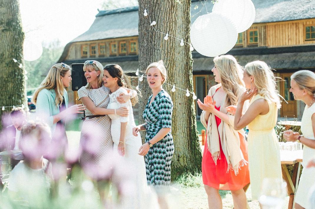 landhochzeit-heide-diy_0201 Hochzeitsfotograf Lüneburger heideChristiane & Lars Hochzeit auf dem Stimbekhof in der Lüneburgerheidelandhochzeit heide diy 0201
