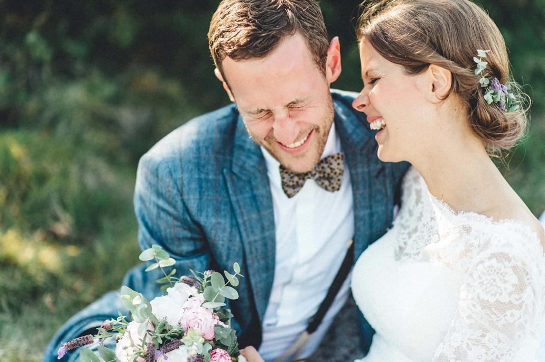 landhochzeit-heide-diy_0217 Hochzeitsfotograf Lüneburger heideChristiane & Lars Hochzeit auf dem Stimbekhof in der Lüneburgerheidelandhochzeit heide diy 0217