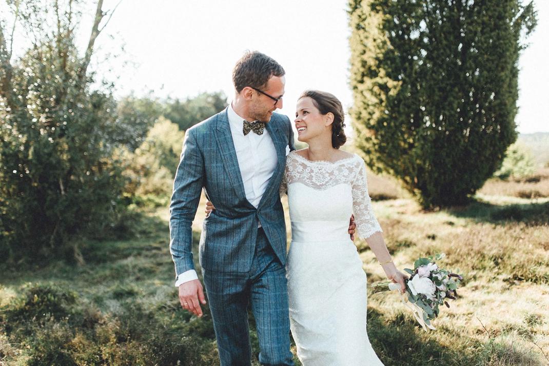 landhochzeit-heide-diy_0222 Hochzeitsfotograf Lüneburger heideChristiane & Lars Hochzeit auf dem Stimbekhof in der Lüneburgerheidelandhochzeit heide diy 0222