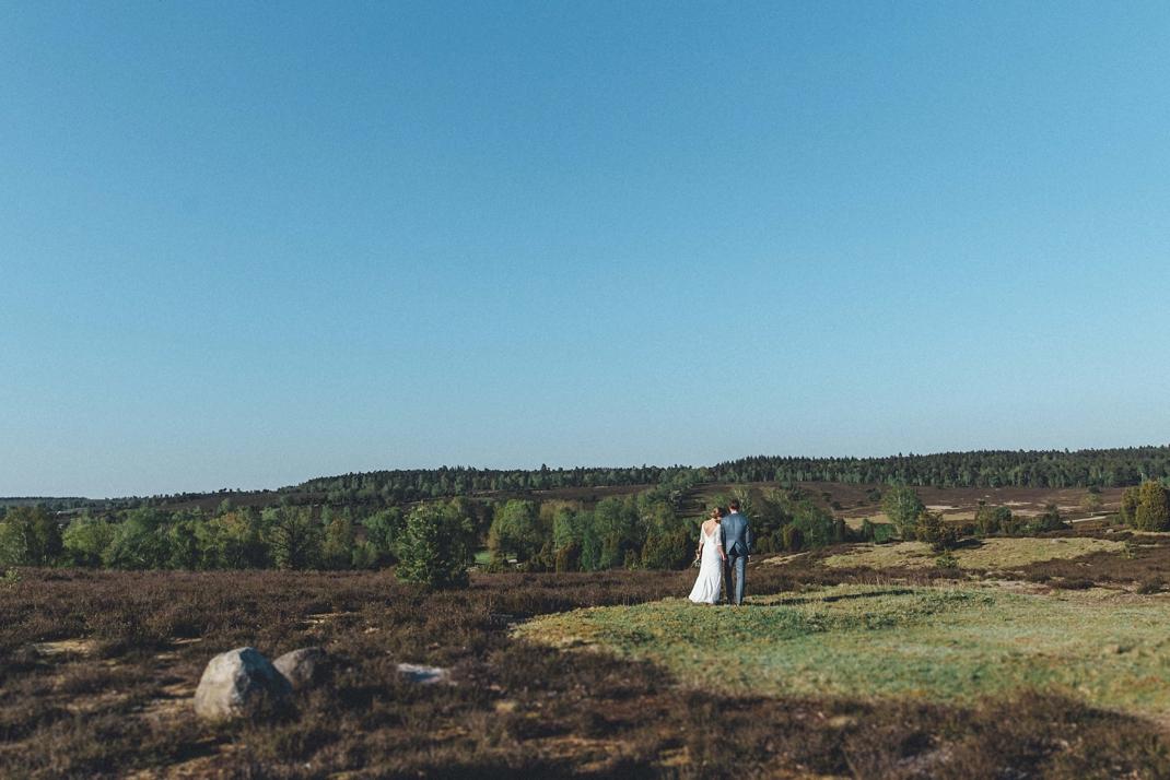 landhochzeit-heide-diy_0224 Hochzeitsfotograf Lüneburger heideChristiane & Lars Hochzeit auf dem Stimbekhof in der Lüneburgerheidelandhochzeit heide diy 0224