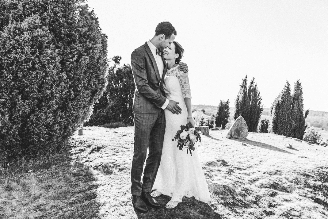 landhochzeit-heide-diy_0226 Hochzeitsfotograf Lüneburger heideChristiane & Lars Hochzeit auf dem Stimbekhof in der Lüneburgerheidelandhochzeit heide diy 0226