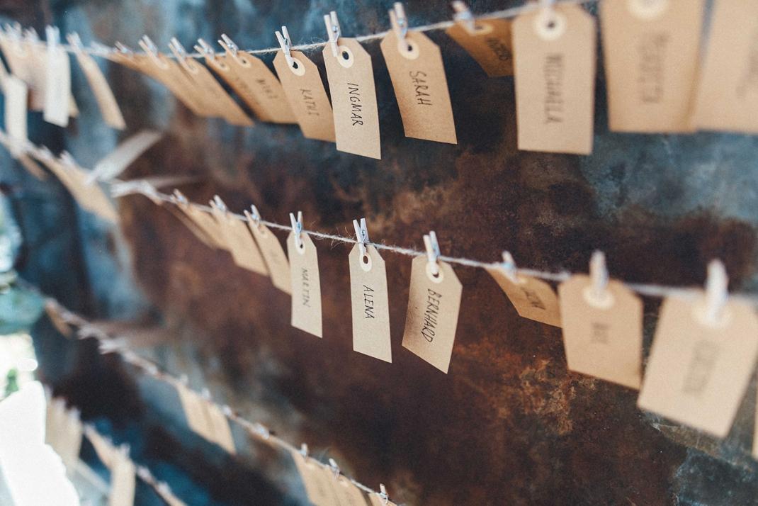 landhochzeit-heide-diy_0230 Hochzeitsfotograf Lüneburger heideChristiane & Lars Hochzeit auf dem Stimbekhof in der Lüneburgerheidelandhochzeit heide diy 0230