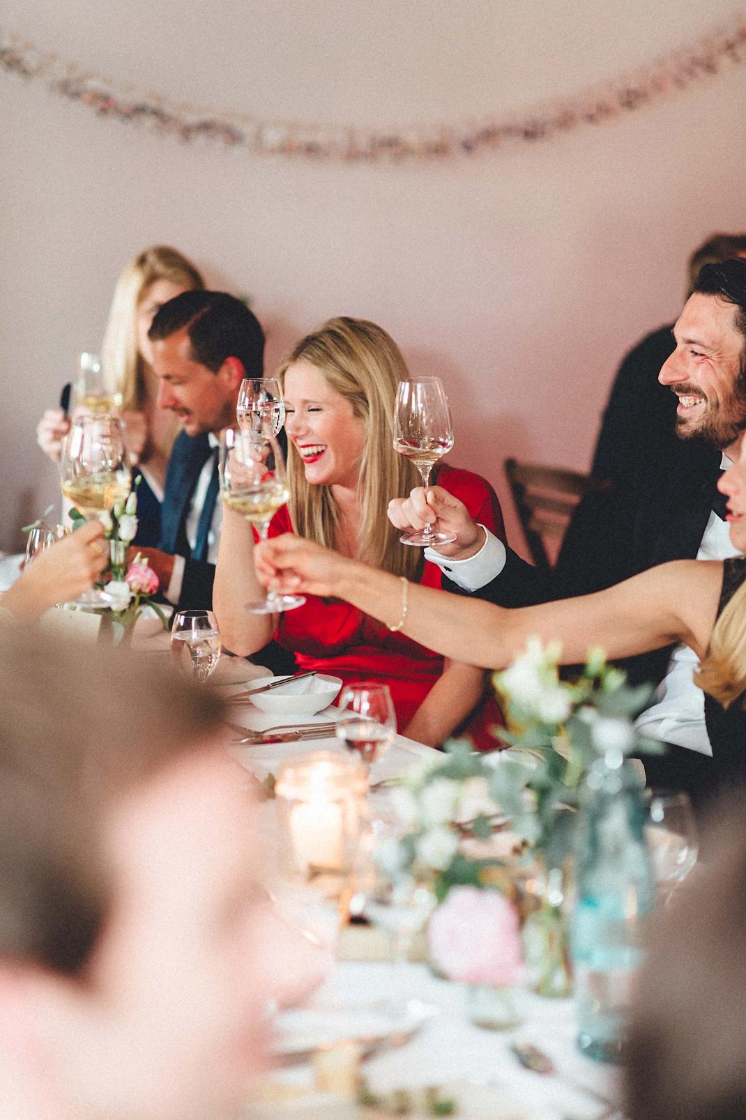 landhochzeit-heide-diy_0237 Hochzeitsfotograf Lüneburger heideChristiane & Lars Hochzeit auf dem Stimbekhof in der Lüneburgerheidelandhochzeit heide diy 0237