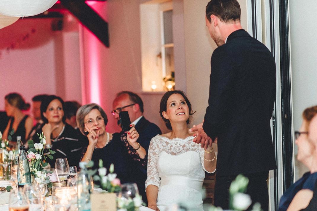 landhochzeit-heide-diy_0243 Hochzeitsfotograf Lüneburger heideChristiane & Lars Hochzeit auf dem Stimbekhof in der Lüneburgerheidelandhochzeit heide diy 0243