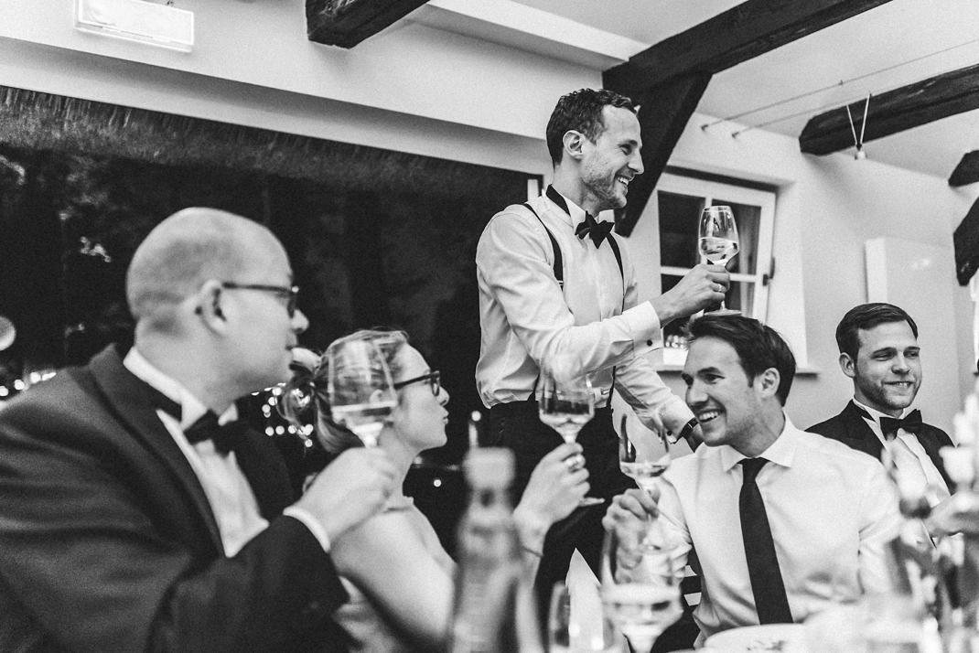 landhochzeit-heide-diy_0245 Hochzeitsfotograf Lüneburger heideChristiane & Lars Hochzeit auf dem Stimbekhof in der Lüneburgerheidelandhochzeit heide diy 0245